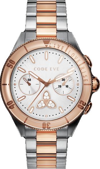 Code Eve