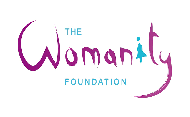 Womanity FOUNDATION